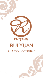 Nan gong city Rui yuan felt product co.,ltd